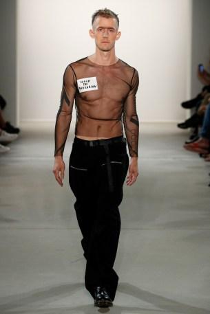 SADAK-Mercedes-Benz-Fashion-Week-Berlin-SS-18-72241