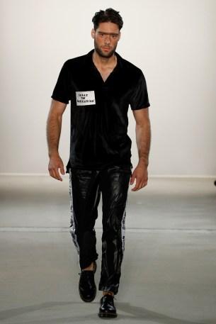 SADAK-Mercedes-Benz-Fashion-Week-Berlin-SS-18-72242