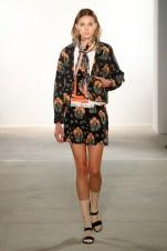 STEINROHNER-Mercedes-Benz-Fashion-Week-Berlin-SS-18-72515