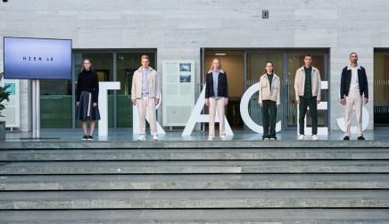 TRACES-Mercedes-Benz-Fashion-Week-Berlin-SS-18-17