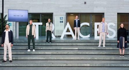 TRACES-Mercedes-Benz-Fashion-Week-Berlin-SS-18-22