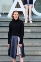TRACES-Mercedes-Benz-Fashion-Week-Berlin-SS-18-23