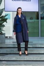 TRACES-Mercedes-Benz-Fashion-Week-Berlin-SS-18-30