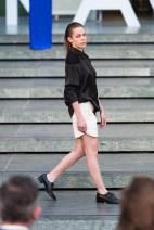TRACES-Mercedes-Benz-Fashion-Week-Berlin-SS-18-45