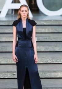TRACES-Mercedes-Benz-Fashion-Week-Berlin-SS-18-49