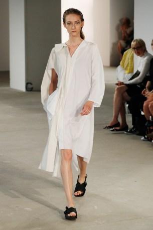 VLADIMIR KARALEEV-Mercedes-Benz-Fashion-Week-Berlin-SS-18-72720