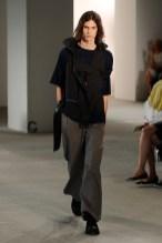 VLADIMIR KARALEEV-Mercedes-Benz-Fashion-Week-Berlin-SS-18-72722