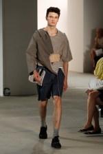 VLADIMIR KARALEEV-Mercedes-Benz-Fashion-Week-Berlin-SS-18-72729