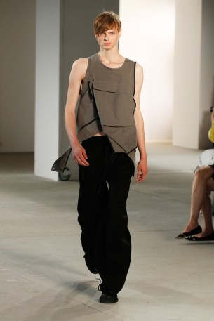 VLADIMIR KARALEEV-Mercedes-Benz-Fashion-Week-Berlin-SS-18-72733