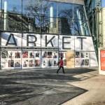 Arket Berlin Store