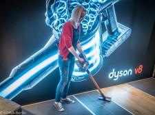 Dyson Event 2017-8301085