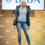 ALEXA 2017 - Modenschau