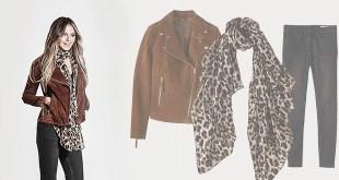 Heidi Klum Modekollektion