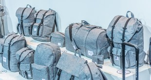 Herschel Supply Bread & Butter by Zalando 2017