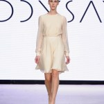Odysay Spring Summer 2018 - Vancouver Fashion Week
