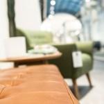 Showroom Berlin Sofacompany