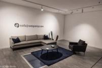 Sofa Company 2017-5437