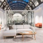 Sofacompany - #Kunstsofa von Chrisse Kunst
