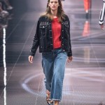 Topshop Show - Bread & Butter by Zalando 2017