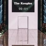 The Kooples Show - Bread & Butter by Zalando 2017