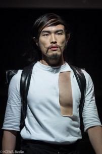 Fashion re evolution 2017 Berlin -4288-