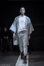 Fashion re evolution 2017 Berlin -4426-