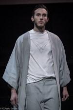 Fashion re evolution 2017 Berlin -4445-
