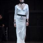 Jade Helene Designs 2017 - Fashion re:evolution Volume 1
