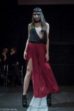 Fashion re evolution 2017 Berlin -5102-