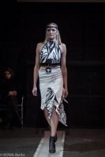 Fashion re evolution 2017 Berlin -5210-