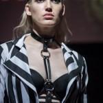 Jade Helene Designs 2017