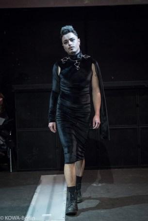 Fashion re evolution 2017 Berlin -7246-