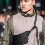 NEO Fashion - HTW Berlin Modenschau 2017