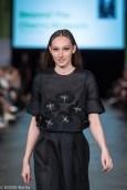 HTW NEO Fashion 2017 - 4494