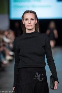 HTW NEO Fashion 2017 - 4607