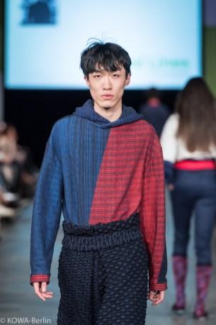 HTW NEO Fashion 2017 - 5054
