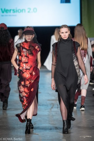HTW NEO Fashion 2017 - 5323