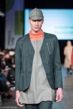 HTW NEO Fashion 2017 - 5560
