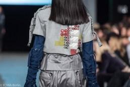 HTW NEO Fashion 2017 - 5742