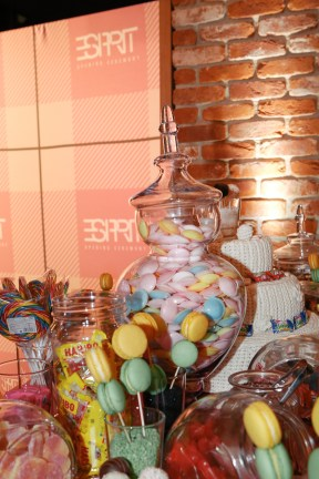 EspritXOpeningCeremony_Berlin Store Event_Candy Bar_2