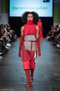 HTW NEO Fashion 2017 - 1305