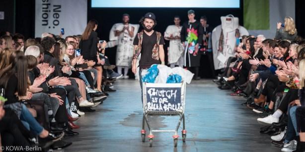 HTW NEO Fashion 2017 - 6720