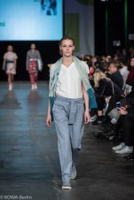 HTW NEO Fashion 2017 - 6805