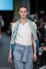 HTW NEO Fashion 2017 - 6810