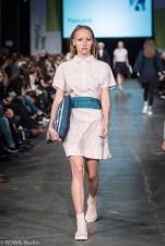 HTW NEO Fashion 2017 - 6870