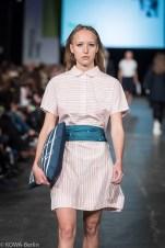 HTW NEO Fashion 2017 - 6879