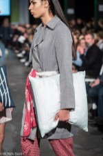 HTW NEO Fashion 2017 - 6892