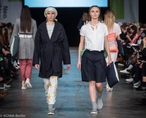 HTW NEO Fashion 2017 - 6939