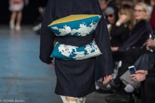 HTW NEO Fashion 2017 - 6979