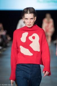 HTW NEO Fashion 2017 - 7147